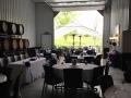 receptionhall2