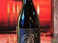 Pinot Noir 2016