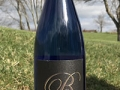 Dry Riesling 2016 Blue