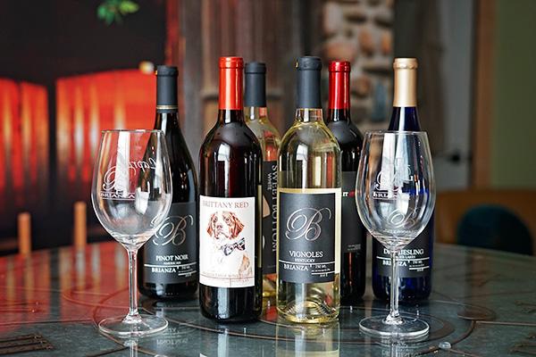 Brianza_Wine_Club