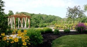 Brianza Gardens
