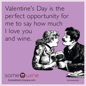 valentines-winelove