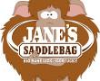 Jane's Saddlebag Wine Festival