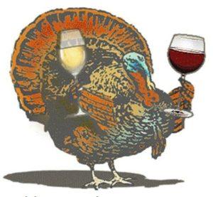 turkeywine