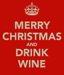 winechristmasfunny