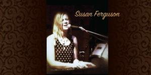 SarahFerguson