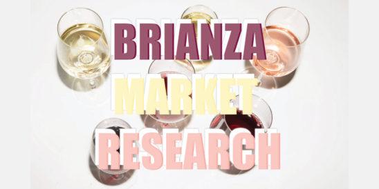 Market Research Wine Tasting