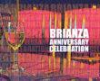 Brianza's 3rd Anniversary Celebration