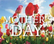 Mother's Day at Brianza