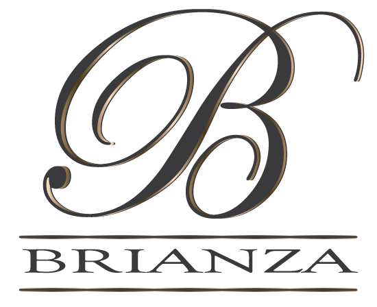 Brianza Gardens and Winery